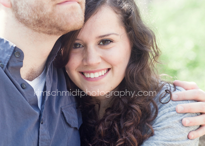 princeton engagement photographer, west windsor engagement photographer